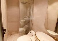 Gấp bán nhà Phan Huy Ích, Phường 15, Tân Bình 88m2, 4 lầu 6 P. Ngủ giá rẻ. LH 0975013898