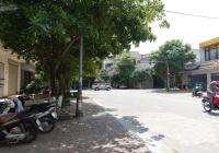 Siêu phẩm nhà phố khu 3 Đại Phúc Đường Bình Than DT: 76,5m2 hướng: Nam ghé Đông MT: 4,5m, 9,2x tỷ