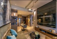 Masteri Centre Point, Vinhomes Grand Park, hỗ trợ Vay 100%. LH: 0939794168 Masteries Homes