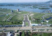 Khu đô thị phố biển Marine City Vũng Tàu cam kết chỉ từ 4tỷ6, giao nhà thô, tầng cao 2-5 tầng