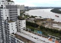 Căn hộ Duplex 322m2 view sông Quận 2. Thích hợp làm Sky Villa, Penthouse, Biệt thự sông, 18.1 tỷ