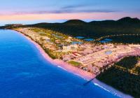 Boutique Hotel Grand World Phú Quốc - điểm vàng đầu tư trong mùa du lịch hậu covid - 19