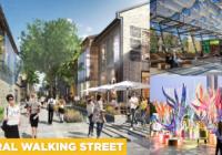 Lagi New City - ra mắt thị trường cuối năm 2021 với giá từ 35tr/m2 cực hot