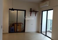 Bán căn hộ 2 phòng ngủ khu Aquabay Ecopark, nhà đã có đủ đồ cơ bản. LH 0333751999