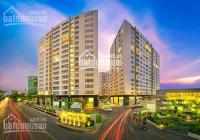 Cần bán căn hộ 2PN 73.43m2, view hồ bơi - hướng Bắc, tầng thấp, giá 4tỷ, bao hết thuế phí