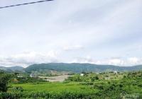 Bán 8 nền đất tại Đông Thanh - Lâm Hà