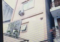 DT 52m2, 5t mua ngay kẻo lỡ nhà phố Hà Trì, giá chỉ 2,85 tỷ
