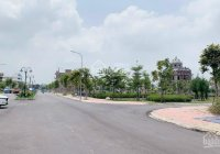 Bán đất nền dự án Eco City Thái Bình