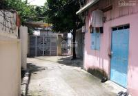 Bán nhà HXH Nguyễn Thị Định, Phường Thạnh Mỹ Lợi, Quận 2. TPHCM