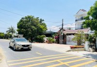 Bán đất sào giá chỉ 3.2tr/m2, full TC, cách đường Tân Sinh 200m Cam Lâm Khánh Hòa. LH: 0969193464