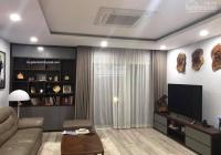 Cho thuê biệt thự đơn lập Ecopark, thiết kế đẹp, hiện đại, vào ở luôn, 0944866678 (Tống Diễn)