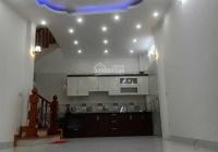 Bán gấp nhà phố Thanh Lân, Hoàng Mai DT 40m2, mặt tiền 5m. Giá 3.55 tỷ
