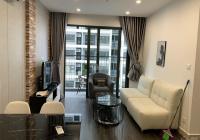 Gia đình bán nhanh căn hộ 2 phòng ngủ, full đồ đẹp, rẻ nhất phân khu S3 - Vinhomes Smart City