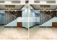 Bán nhà đẹp Đ. Mã Lò, 4x10m, 1T, 1 lầu, 2PN - 2WC, SHR, 3,25 tỷ - 0901886225