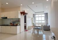 Kinh doanh lỗ tại TP về quê nên bán gấp CH Sunview Town, nhà mới đẹp, đầy đủ NT, LH ngay 0907005601