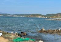 Cần bán lô mặt biển 10.000m2 giá 3 tỷ tại Xuân Mỹ, Ninh Thọ, Khánh Hoà