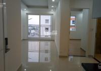 Cần bán căn hộ Moonlight Park View mặt đường Số 7 khu Tên Lửa Bình Tân. LH 0909958499