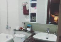Bán căn hộ cc mới nội thất làm lại 100%