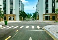 Chính chủ bán căn nhà 75m2 xây 4 tầng 1 tum đối diện BigC Thanh Hoá