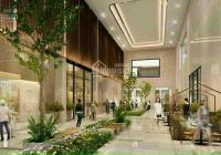 Nhận booking Opal City View, mặt tiền ĐL Bình Dương, giá gốc. Tầng đẹp, view thoáng, LH: 0948332553