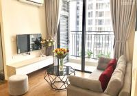 Chính chủ bán căn hộ 56m2, 2PN 1VS tòa G3, Vinhomes Green Bay giá 1.85 tỷ. LH 0974 523 523