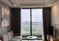 Chính chủ cần bán căn 05 tòa G1, 61m2, 2PN Vinhomes Green Bay, nội thất hoàn thiện giá 2.4 tỷ