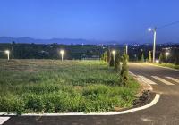 Chính chủ biệt thự vườn TP Bảo Lộc chỉ từ 549tr/ nền SHR, tặng thổ cư, ảnh thực tế. LH 0919 174 279