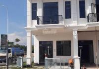 Young Town Tây Bắc Sài Gòn Đức Hòa (chính chủ) 80m2 / 700 triệu, block A cần bán gấp