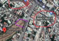 Hiện tại em có lô đất nằm ngay chợ Thuận Đạo thị trấn Cần Đước 100m2 giá 900 triệu (sổ hồng riêng)