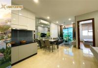 Sở hữu ngay căn hộ tiện ích tại trung tâm TP. Thuận An chỉ với 135 triệu