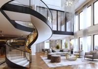 Siêu căn hộ Penthouse 4PN tại toà tháp đẳng cấp nhất Ecopark Spremium CK tới 1.1 tỷ. LH: 0899789929