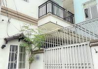 Bán mặt tiền đường Số 3, Trung Sơn, Bình Chánh 268m2 201tr/m2