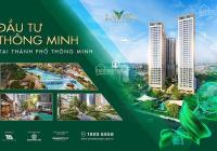 Lavita Thuận An ưu đãi khủng mùa covid chiết khấu 700tr khi mua căn 2,7 tỷ 2PN/2WC - 0932752240