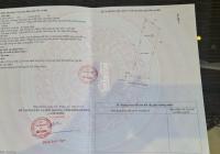 Đất trục D8 MP4 thông Ql 13, thông KCN MP4, Phường Thới Hòa, Bến Cát, Bình Dương