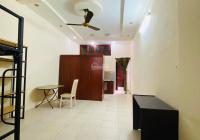 Cho thuê phòng cao cấp số 45 ngõ 165 Dương Quảng Hàm 40m2 giá 3.5tr/th, 0382276666
