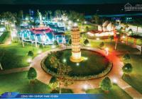 Bán đất nền tại khu đô thị Century City, cách sân bay Long Thành 2,5 km, cam kết lợi nhuận 18%/năm