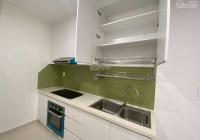 Cần bán căn B4 Lavita Charm góc Đông Nam Metro, giá 2,9 tỷ đã nhận nhà, LH 0934868218