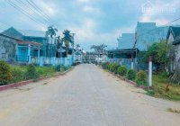 Đất ven Hòa Tiến, Hòa Vang, Đà Nẵng