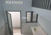 Cho thuê phòng trọ đường ĐT 768B, KP3A tổ 8, phường Trảng Dài