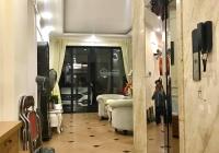 Phân lô vip Nguyễn Khánh Toàn, nội thất vài tỷ, 90m2 x 6T thang máy, giá 12 tỷ