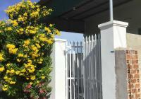Cần bán nhà cấp 4 giấy tay giá rẻ tại phường Đô Vinh, TP Phan Rang Tháp Chàm