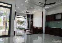 Căn villa 2 tầng khu vip Phước Vĩnh. Có hồ bơi - nội thất xịn, giá sốc