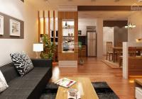 Cần bán nhà phố Kim Ngưu DT 85m2, 5 tầng, thiết kế cực đẹp, ở sướng, giá 6.9 tỷ