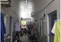 Trọ dãy 18p chợ khu công nghiệp Linh Xuân, TP Thủ Đức