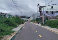 Cần bán gấp đất nền KQH Phạm Hồng Thái, Đà Lạt, 103m2, giá 8.5 tỷ