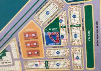 Khu đô thị Bàu Xéo trung tâm hành chính Trảng Bom (Đồng Nai)