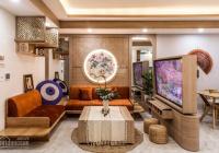 Seri 10 căn nhà siêu đẹp Võng Thị, Tây Hồ, 30m2*5T, MT 3.5m, giá 3 tỷ 850tr, gần Hồ Tây lộng gió