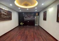 Bán nhà Đào Tấn kinh doanh, 6 tầng 54m2, thang máy, giá 8,45 tỷ, LH: 0947068686