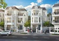 Rổ hàng căn hộ Victoria Village tháng 08/2021 giá cực tốt ven sông quận 2. Liên hệ: 0977394099