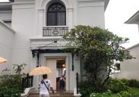 Cần tiền gấp - bán cắt lỗ căn biệt thự biển 4PN - view biển tại Vinpearl Phú Quốc 3 giảm nhanh 4 tỷ